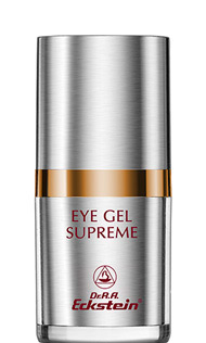 eye-gel-supreme